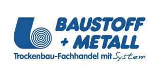 partner-baustoff-metall